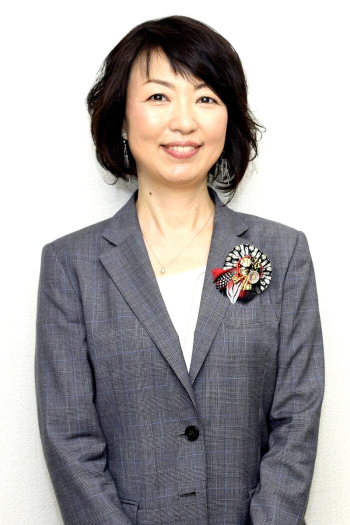 HIWATASHI