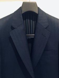 ジャケットの写真