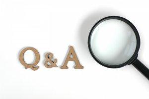 Q&A画像